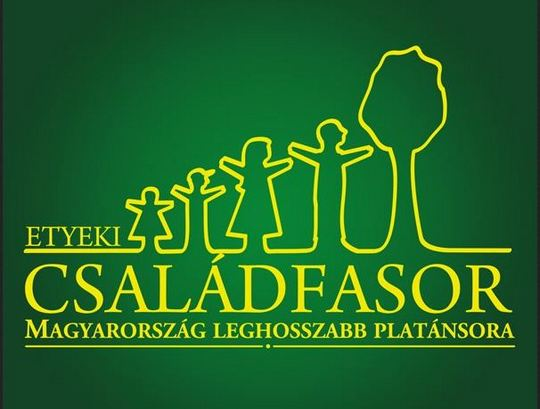 csaladfasor